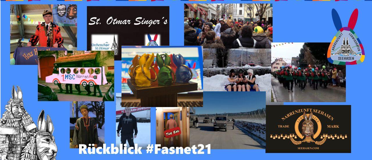 Fasnet21